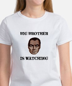 Big Brother Watching T-Shirt