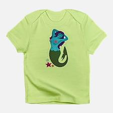 0-24 months Infant T-Shirt (G)