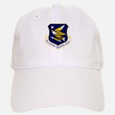 64th FTW Baseball Baseball Cap
