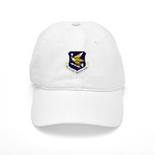 64th FTW Baseball Cap