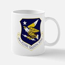 64th FTW Mug