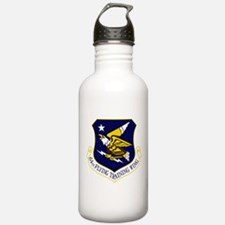 64th FTW Water Bottle