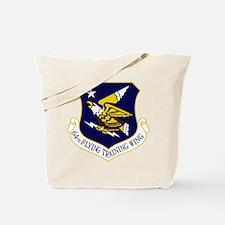 64th FTW Tote Bag