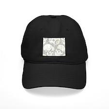 Decorative - Art - Skulls Baseball Hat