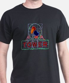 The Jayhawk T-Shirt
