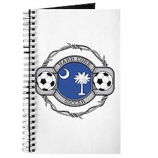 South Carolina Soccer Journal