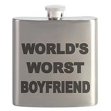 Humor Flasks