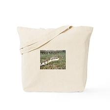 Cute Got mice Tote Bag