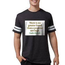 Cockatoo Couple T-Shirt