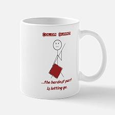 Hardest Mugs