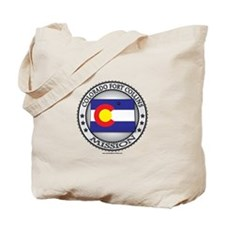 Colorado Fort Collins Mission - LDS Mission T-Shi