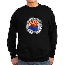 Arizona Scottsdale Mission TShirts and Gifts Sweat