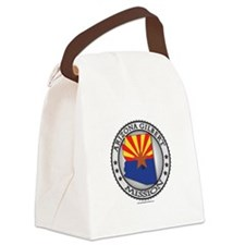 Arizona Gilbert Mission TShirts and Gifts Canvas L