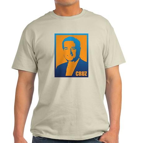Senator Ted Cruz T-Shirt