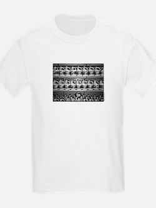"""""""Clorox"""" Kids T-Shirt"""