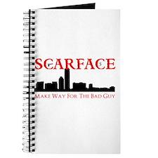 Scarface Journal
