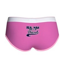 real copy.png Women's Boy Brief