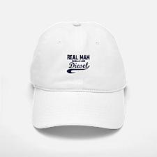 real copy.png Baseball Baseball Cap