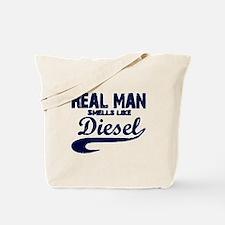real copy.png Tote Bag
