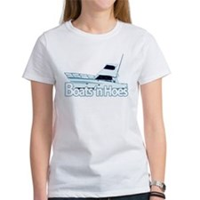 boats1.png Tee