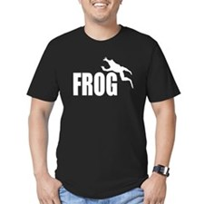 frog6.jpg T
