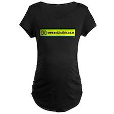 privat T-Shirt