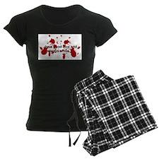 begood.jpg1.jpg Pajamas