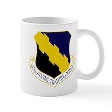 80th FTW Mug