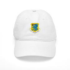 81st TW Baseball Cap