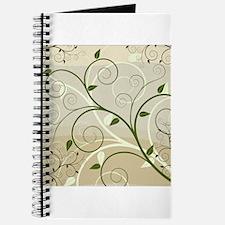 Art - Design - Nature Journal