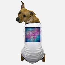 Art - Design - Cool Dog T-Shirt