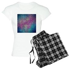 Art - Design - Cool Pajamas
