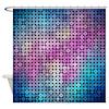 Art - Design - Cool Shower Curtain