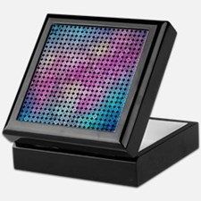 Art - Design - Cool Keepsake Box