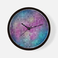 Art - Design - Cool Wall Clock
