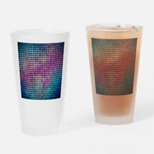 Art - Design - Cool Drinking Glass
