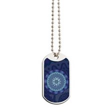 Water Dog Tags