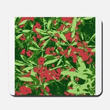 Art - Ornamental - Nature Mousepad
