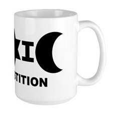 ToXiC Superstition Mug (15oz Cup)