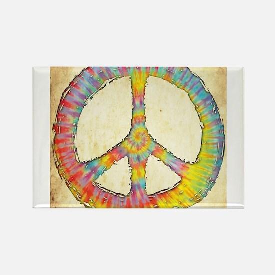 tiedye-peace-713-PLLO Magnets