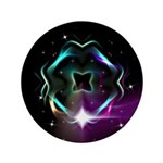 Mystic Prisms - Clover - 3.5