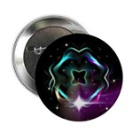 Mystic Prisms - Clover - 2.25