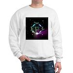 Mystic Prisms - Clover - Sweatshirt