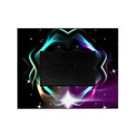 Mystic Prisms - Clover - Picture Frame
