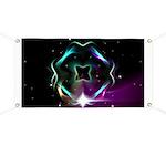 Mystic Prisms - Clover - Banner
