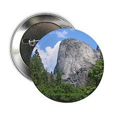 Yosemite Angel Button