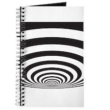 Optical Illusion Journal