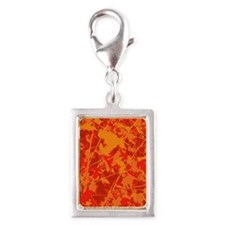 Fall Abstract Charms
