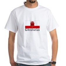 Gibraltar Shirt