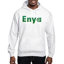 Enya Hoodie